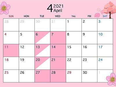 2021年4月 休業日.jpg