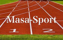 Masa-Sport.JPEG