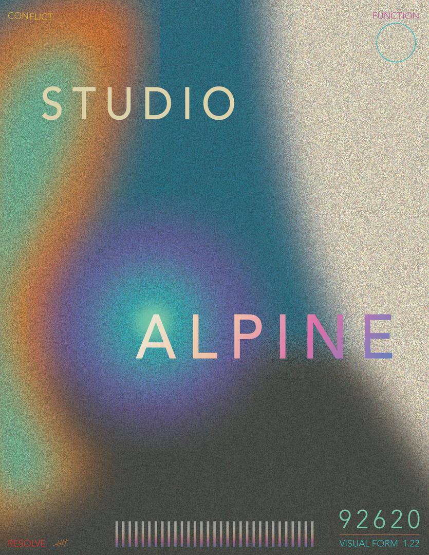 STUDIO ALPINE POSTER 22-21.png