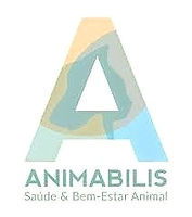Logo%20animabilis_edited.jpg