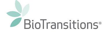 BioTransitions®_Logo_Final.jpg