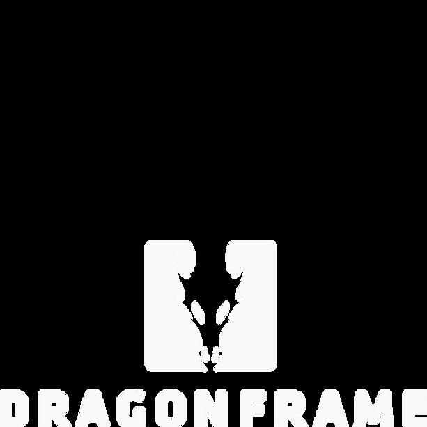Dragonframe.png