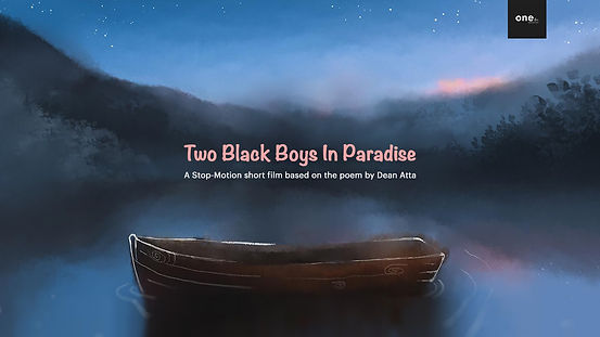 Two Black Boys In Paradise.jpg