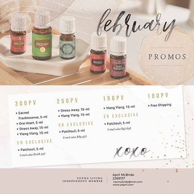 February-2021-Promos.jpg