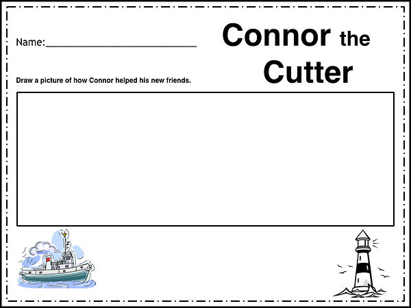 Connor the Cutter (1).001.jpeg