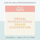 convention-bingo_4a52c617-8b9c-42a4-aca7