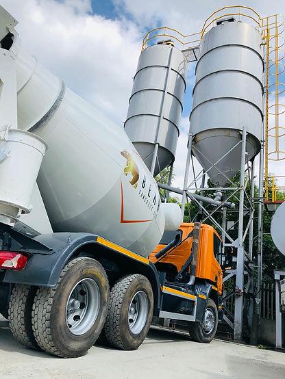 Concrete Suppliers New Whittington 3.jpg