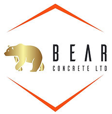 Bear%20Concrete%20Logo_edited.jpg