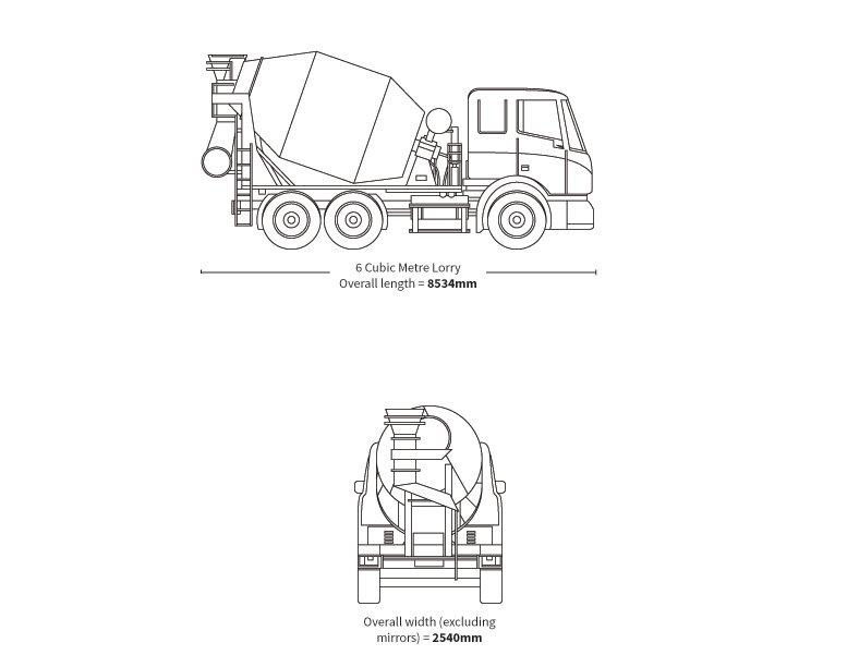 fleet size .jpg