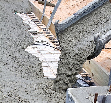 Concrete Suppliers Unstone 2.jpg