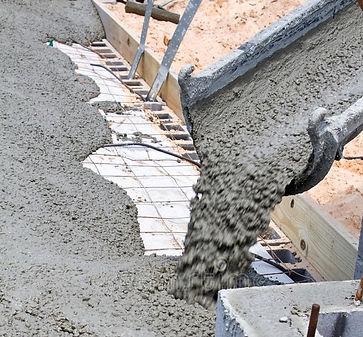 Concrete Suppliers Mansfield 2.jpg