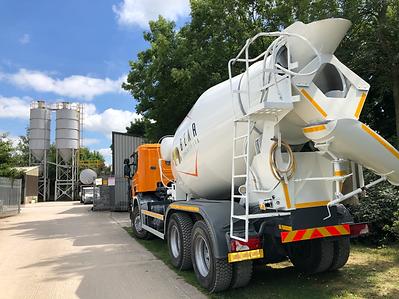 Concrete Suppliers Medowhead 1.png