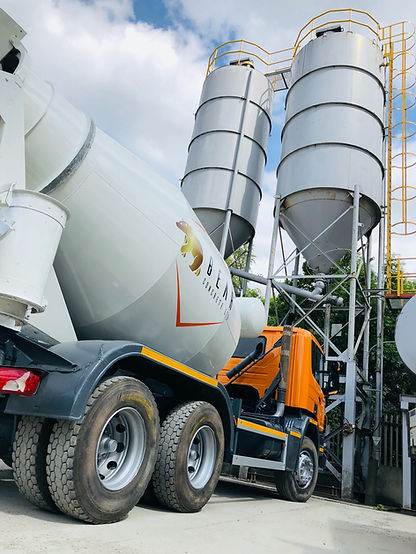 Concrete Suppliers Chesterfield 3.jpg