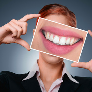 Health: How To Achieve Straighter Teeth