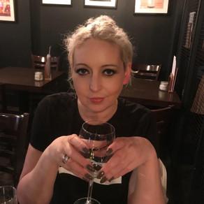 Food & Drink:  Wine Tasting at Veeno Nottingham