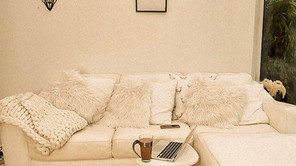 Home: Does Your Living Space Make You Unhappy
