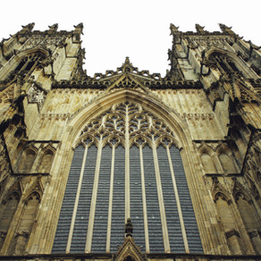 Travel: All You Need To Know About The Best Attractions and View-points in York