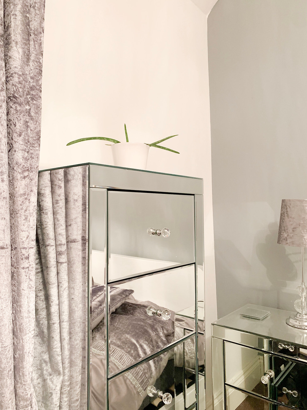 Furniture from Furniture Direct