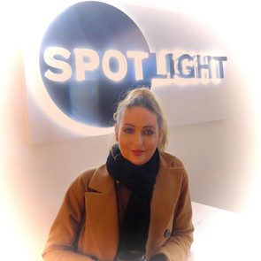 Review: The Spotlight Restaurant and Let's Rock at MotorPoint Arena Nottingham