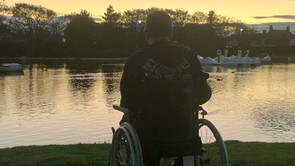 Relationships: Six Disability Dating Ideas
