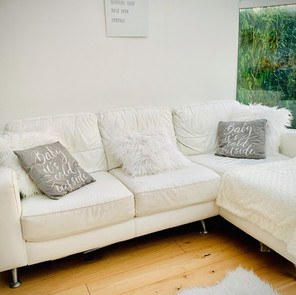 Home: Renovating On A Budget: 6 Top Tips