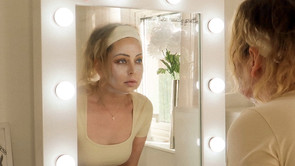 Beauty: 6 Reasons To Adapt Your Skincare Routine