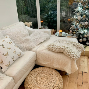 5 Tips to Tidy Your Home and be Winter Ready