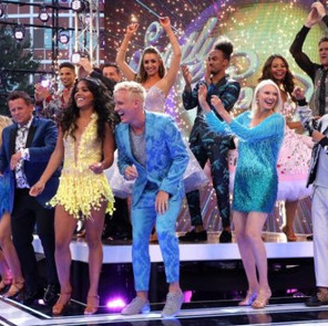 Everything You Need To Know About Going To See A Recording Of Strictly Come Dancing