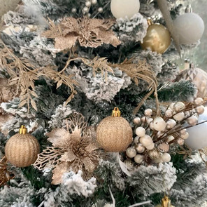 Lifestyle: Have Yourself a Mindful Little Christmas