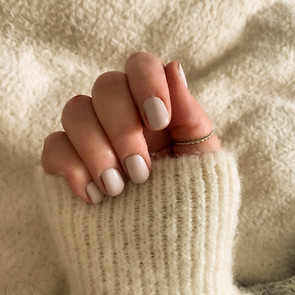 Beauty Review: Creamily Gel Polish Nail Set
