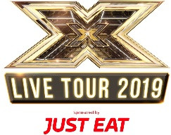 Competition: Win a pair of tickets to The X Factor Live Tour at Nottingham Motorpoint Arena.