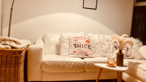 Home: More for Less - Saving Space in Your Home
