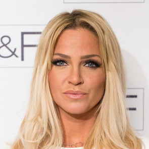 Health: Why Sarah Harding's Story Is So Devastating and What We Can Learn From It