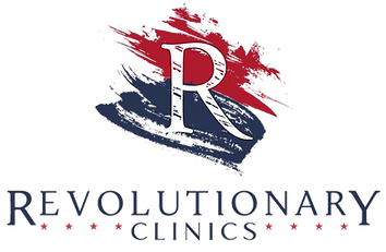 revolutionary%2520clinics_edited_edited.