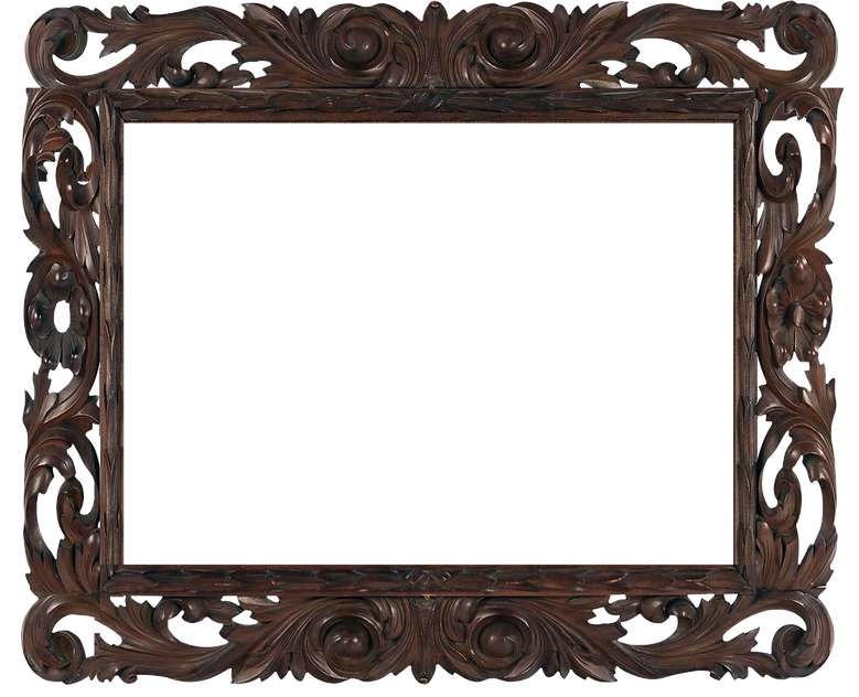 bavarian_picture_frame_4.png