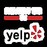 Yelp-reviews.png