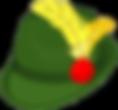 green-tirol-hat.png