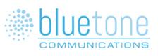 blue_tone_communications.png