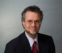 Elliot-Steain-MD-geriatric-pschologist-e