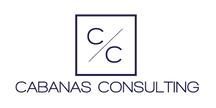 CC logo transparent - vector - 1.30_edited.png