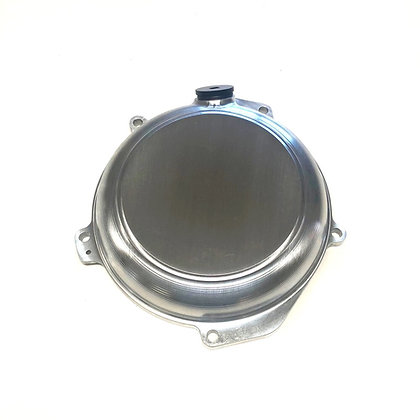 Billet Clutch Cover for 2017-21  250 / 350 4-Strokes