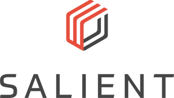 Salient logo stacked.png