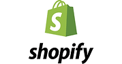 shopify_cms_platform.png