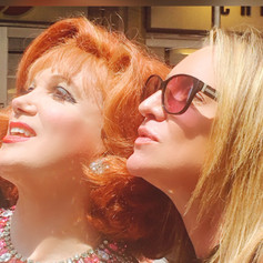 ME AND CHARLES BUSCH AT PRIDE.jpg