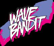 wave bandet.png