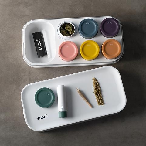 stori-smart-cannabis-storage-case-all-it