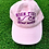 Thumbnail: Classic Hat - Simple Wave