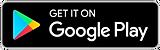googl-play-app.png