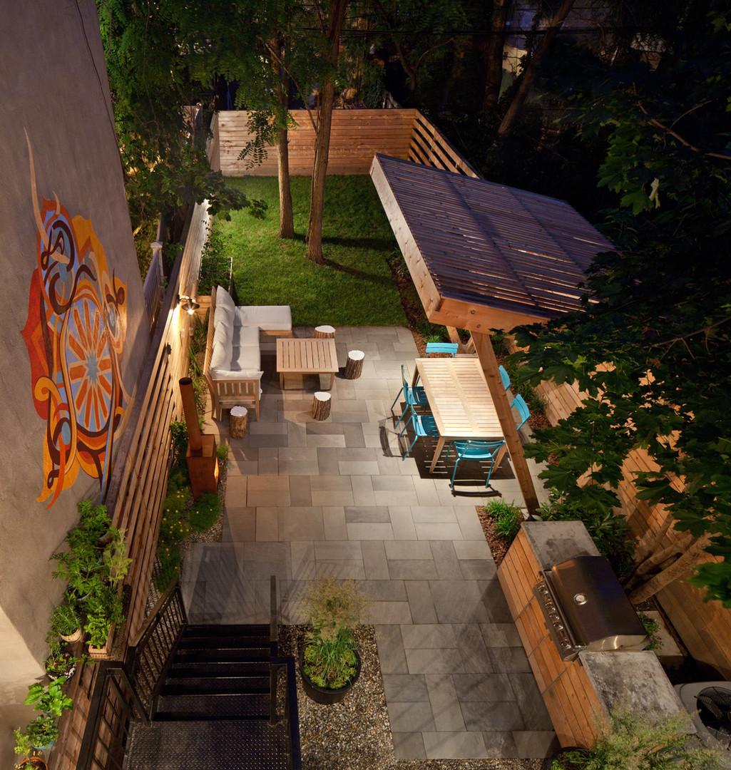 patio_landscape_design_San Francisco.jpg