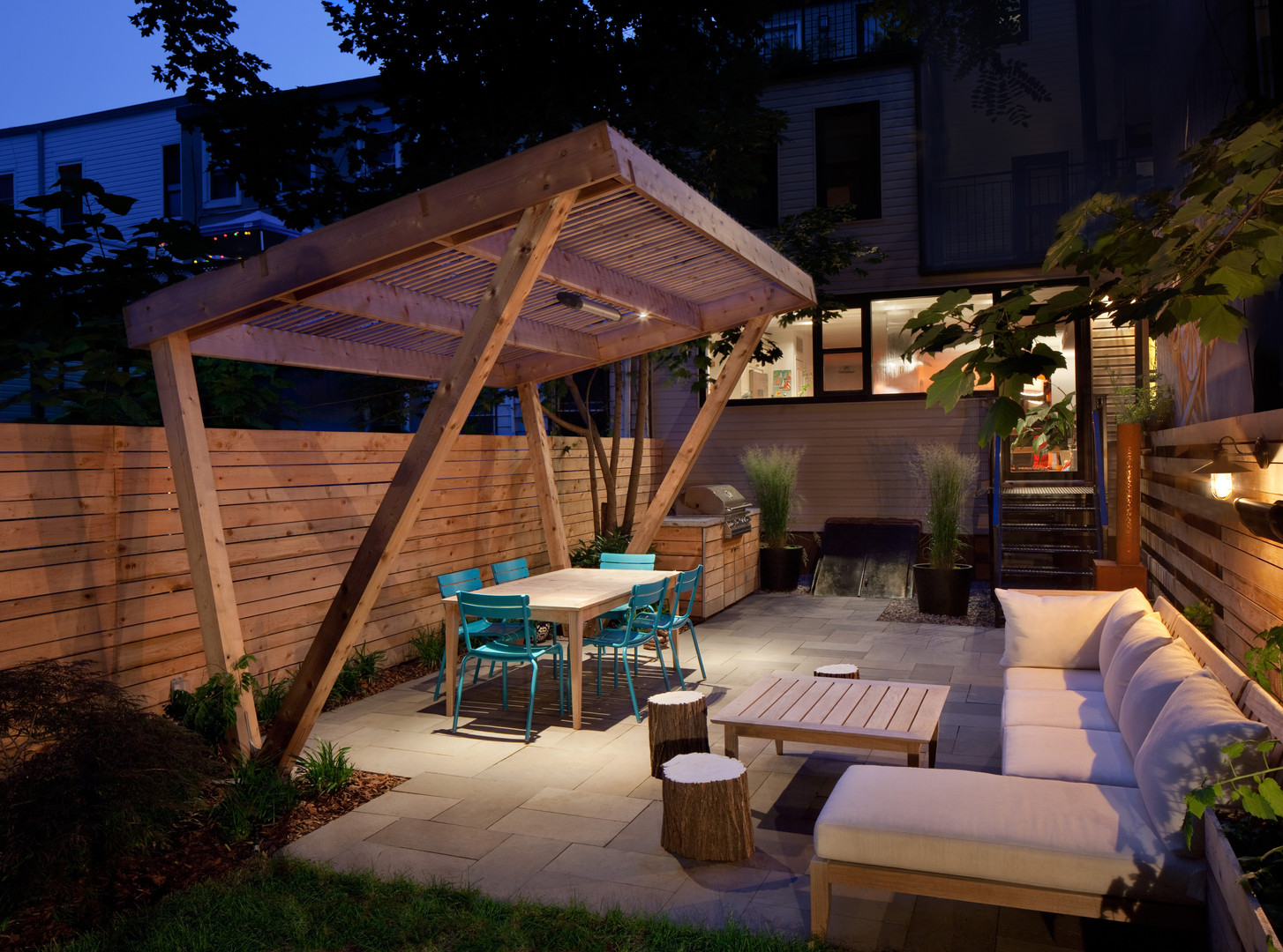 San Francisco_backyard_patio_design.jpg